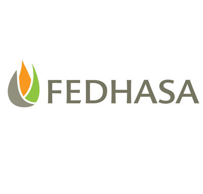 Federated Hospitality Association of South Africa (FEDHASA)