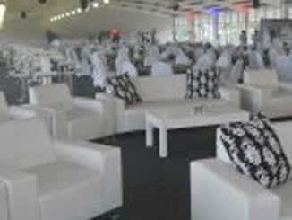 Greyville Exhibition & Events Company