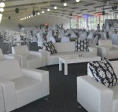Greyville Exhibition & Events Company