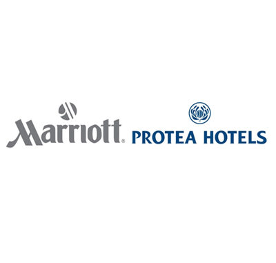 Marriott Protea Hotels