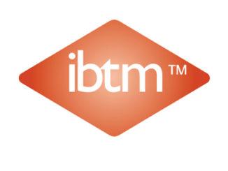 IBTM Africa