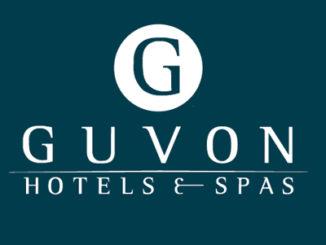 Guvon Hotels & Spas