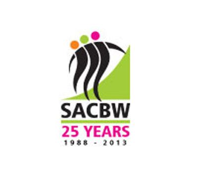 SA Council for Business Women (SACBW)