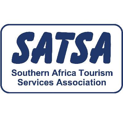Southern Africa Tourism Services Association (SATSA)