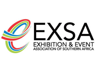 Exhibition & Event Association of Southern Africa (EXSA)