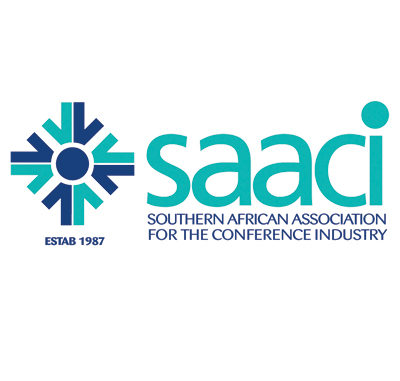Southern African Association for the Conference Industry (SAACI)