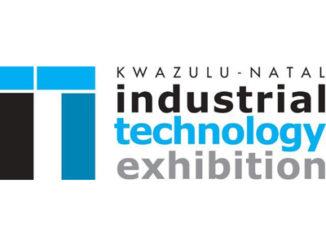 KwaZulu-Natal Industrial Technology Exhibition