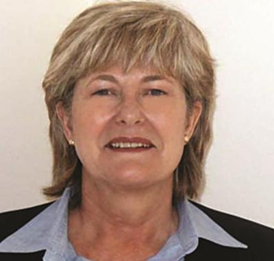 Denise Kemp