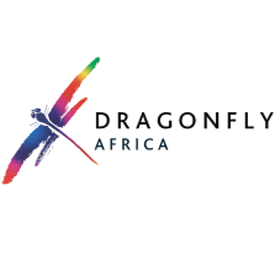 Dragonfly Africa