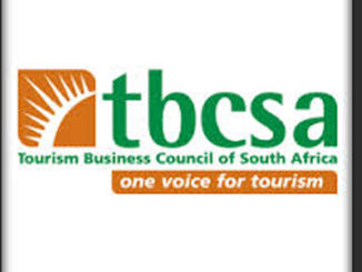 Tourism Business Council of South Africa (TBCSA)