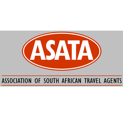 Association of South African Travel Agents (ASATA)