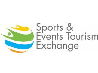 Sports & Events Tourism Exchange
