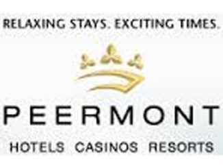 Peermont Hotels Casinos and Resorts