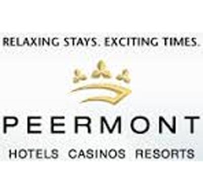 Peermont Hotels Casinos and Resorts