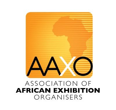 Association of African Exhibition Organisers (AAXO)