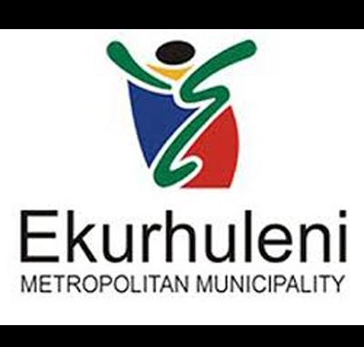 Ekurhuleni Metropolitan Municipality