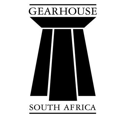 Gearhouse Group of Companies