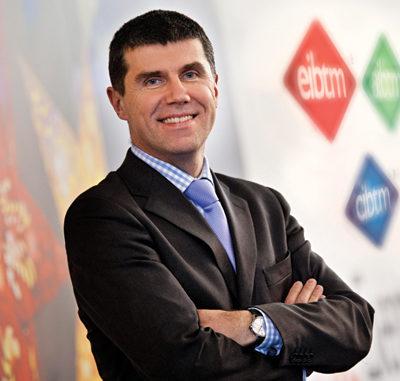 Craig Moyes