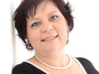 Amanda Kotze-Nhlapo