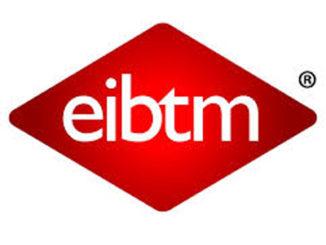 EIBTM