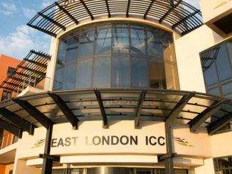 East London International Convention Centre