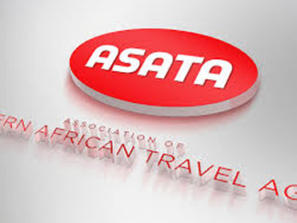 Association of Southern African Travel Agents