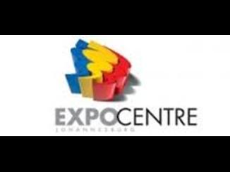 Johannesburg Expo Centre