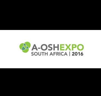 A-OSH Expo 2015