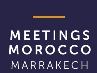 Meetings Morocco