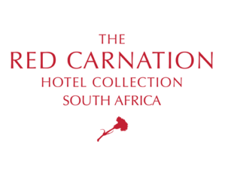 Red Carnation Hotel Collection South Africa