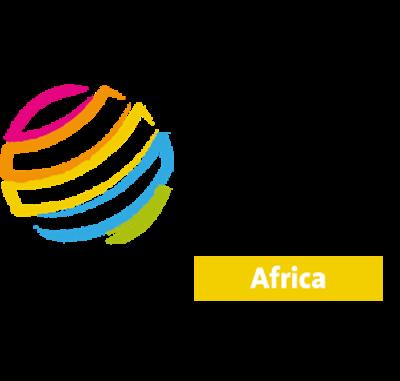 WTM® Africa 2016