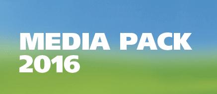 BEA 2016 Media Pack