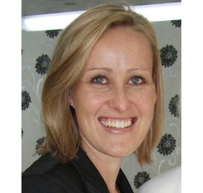 Sabine Seeger