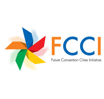 Future Convention Cities Initiative