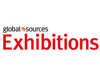 Global Sources Exhibitions