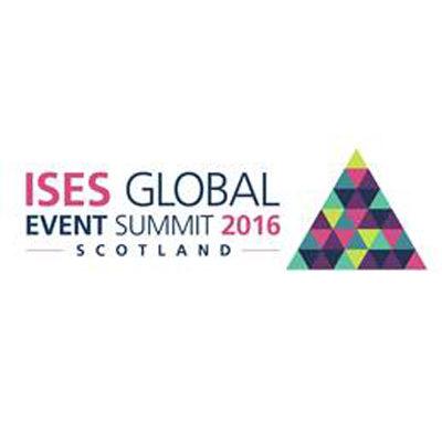 ISES Global Event Summit 2016