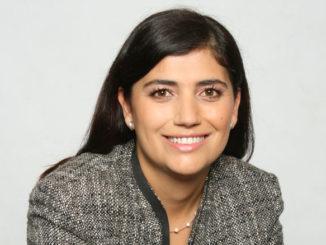Irene Costa