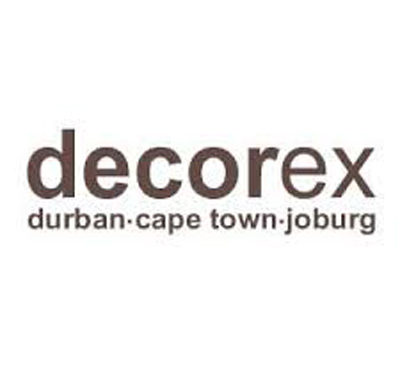 Decorex South Africa