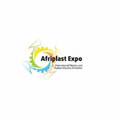 Afriplast Expo 2017
