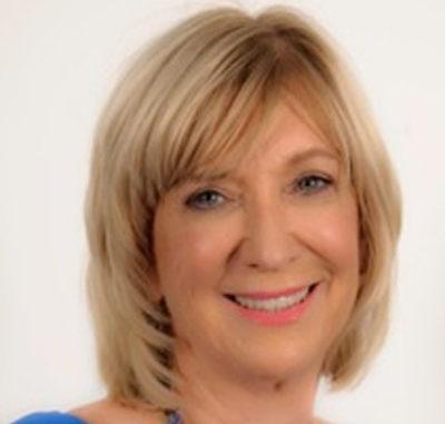 Angela Chatfield