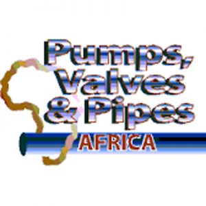 Pumps Valves and Pipes Africa 2017