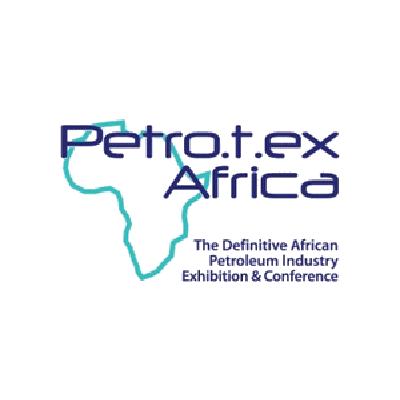 Petrotex Africa 2017