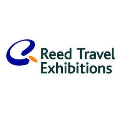 Reed Travel Exhibitions