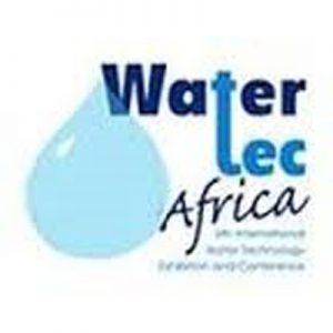Watertec Africa 2017
