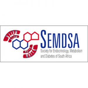 International Congress of Endocrinology/53rd SEMDSA Congress