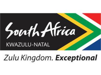 SA Tourism KwaZulu-Natal