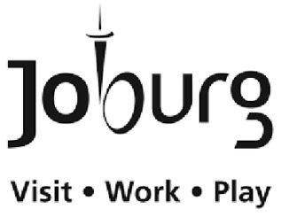 Johannesburg Tourism Company