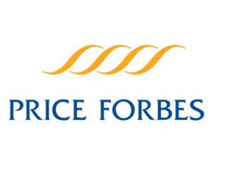 Price Forbes logo