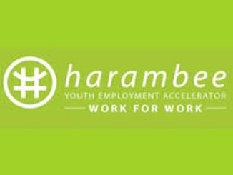 Harambee Youth Employment Accelerator