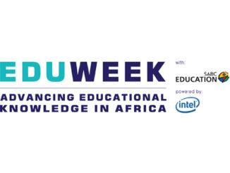 EduWeek logo